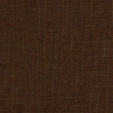 Espresso Drapery and Upholstery Fabric by Kravet