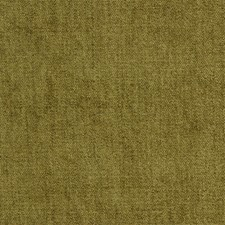 Suede Solids Drapery and Upholstery Fabric by Kravet