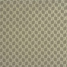 Platinum Drapery and Upholstery Fabric by Kravet