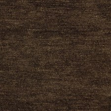 Brown Metallic Drapery and Upholstery Fabric by Kravet