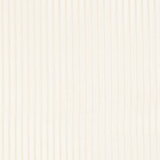 Gold Stripes Drapery and Upholstery Fabric by Fabricut