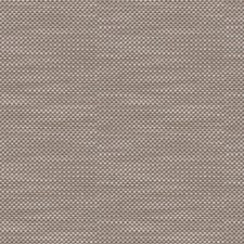 Nickel Texture Drapery and Upholstery Fabric by Kravet