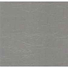 Frost Gray Modern Drapery and Upholstery Fabric by Kravet