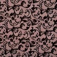 Port Lattice Drapery and Upholstery Fabric by Fabricut