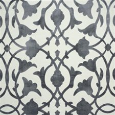 Heron Ethnic Drapery and Upholstery Fabric by Kravet