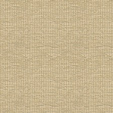 Yellow/Beige Small Scales Drapery and Upholstery Fabric by Kravet