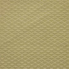 Pear Contemporary Drapery and Upholstery Fabric by Kravet