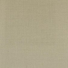 Peridot Drapery and Upholstery Fabric by Highland Court