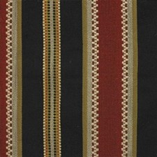 Picante Stripes Drapery and Upholstery Fabric by Kravet