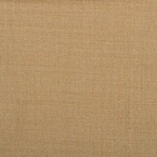 301316 51248 152 Wheat by Robert Allen