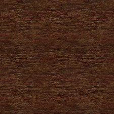 Spice Texture Drapery and Upholstery Fabric by Kravet