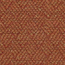 Rust/Burgundy/Red Small Scales Drapery and Upholstery Fabric by Kravet