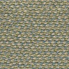Beige/Light Blue/Light Green Texture Drapery and Upholstery Fabric by Kravet