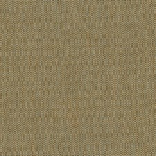 Beige/Yellow Solids Drapery and Upholstery Fabric by Kravet