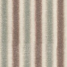 Spray Stripes Drapery and Upholstery Fabric by Kravet
