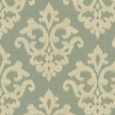 Oasis Ethnic Drapery and Upholstery Fabric by Kravet