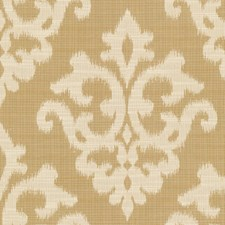 Desert Ikat Drapery and Upholstery Fabric by Kravet