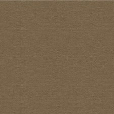 Taupe/Brown Solids Drapery and Upholstery Fabric by Kravet