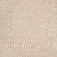 Dune Drapery and Upholstery Fabric by Sunbrella