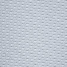 Sky Blue Small Scale Woven Drapery and Upholstery Fabric by Fabricut