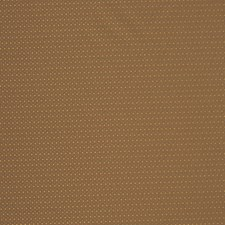 Mahogany Small Scale Woven Drapery and Upholstery Fabric by Fabricut
