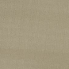 Seagrass Texture Plain Drapery and Upholstery Fabric by Fabricut