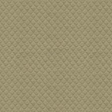 Khaki Texture Drapery and Upholstery Fabric by Kravet