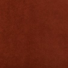 Henna Solids Drapery and Upholstery Fabric by Kravet