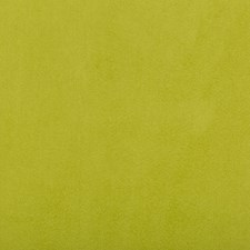Key Lime Solids Drapery and Upholstery Fabric by Kravet