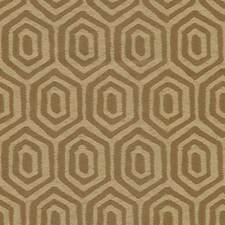 Dune Contemporary Drapery and Upholstery Fabric by Kravet