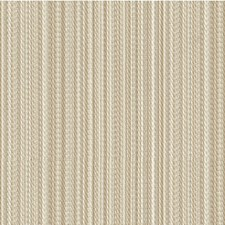 Willow Stripes Drapery and Upholstery Fabric by Kravet