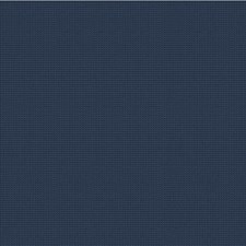 Dark Blue/Blue Solid W Drapery and Upholstery Fabric by Kravet