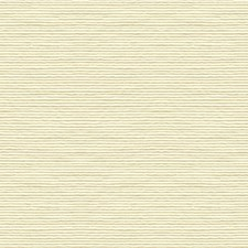 White Ottoman Drapery and Upholstery Fabric by Kravet