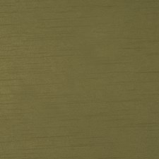 Green Solid Drapery and Upholstery Fabric by Fabricut
