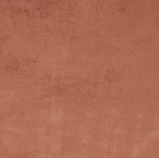 Cedar Solid Drapery and Upholstery Fabric by Fabricut