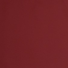 Grenadine Texture Plain Drapery and Upholstery Fabric by Fabricut