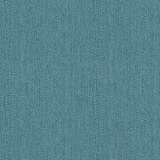 Oceana Herringbone Drapery and Upholstery Fabric by Kravet
