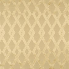 Amber Lattice Drapery and Upholstery Fabric by Fabricut