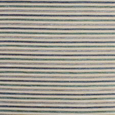 Green Drapery and Upholstery Fabric by Robert Allen /Duralee