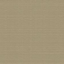 Green/Beige Texture Drapery and Upholstery Fabric by Kravet