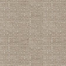 Cement Texture Drapery and Upholstery Fabric by Kravet