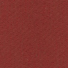 Madder Texture Drapery and Upholstery Fabric by Kravet