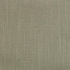 Portobello Drapery and Upholstery Fabric by B. Berger
