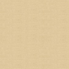Rye Solids Drapery and Upholstery Fabric by Kravet