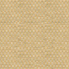White/Yellow Small Scales Drapery and Upholstery Fabric by Kravet