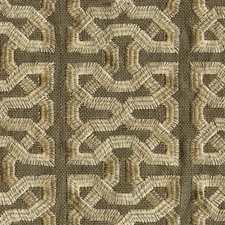 Darjeeling Contemporary Drapery and Upholstery Fabric by Kravet