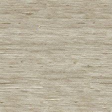 Quartzite Texture Drapery and Upholstery Fabric by Kravet