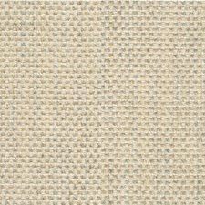 Antiqued Texture Drapery and Upholstery Fabric by Kravet