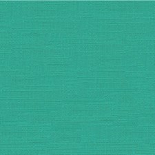 Turquoise Solids Drapery and Upholstery Fabric by Kravet