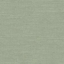 Sage Solid W Drapery and Upholstery Fabric by Kravet
